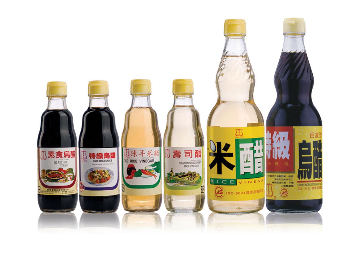亞洲食品資訊網-Asia Food News > Manufactures > > > PAI CHIA